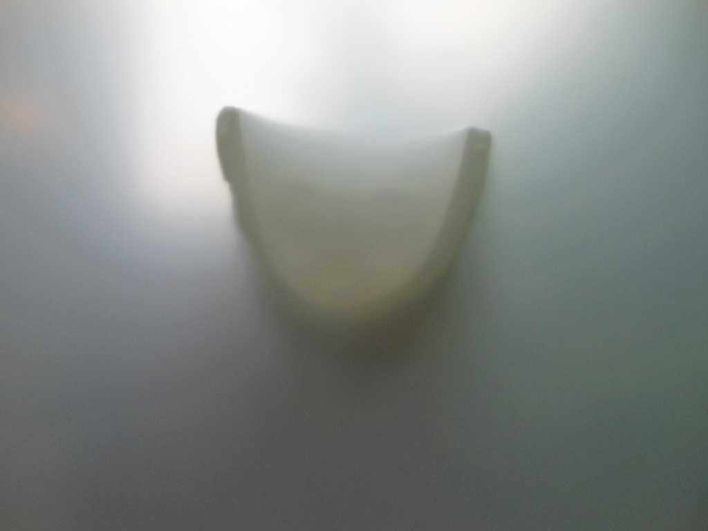 1785) 「梅田マサノリ 『記憶を探す通路』」 門馬 6月1日(金)~6月13日(水)  _f0126829_15443137.jpg
