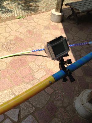 GoPro撮影_b0171831_12343149.jpg