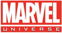 ディズニーXDマーベルヒーローが集結する番組ゾーン新設「マーベル・ユニバース」_e0025035_21562850.jpg