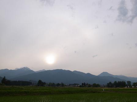 白い太陽_a0014840_2119258.jpg