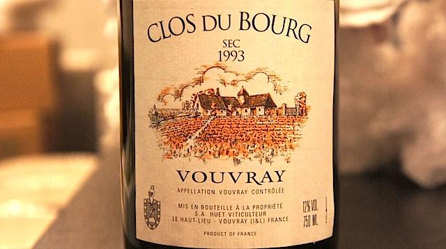 本日のグラスワイン&もろもろ_a0114049_145051100.jpg