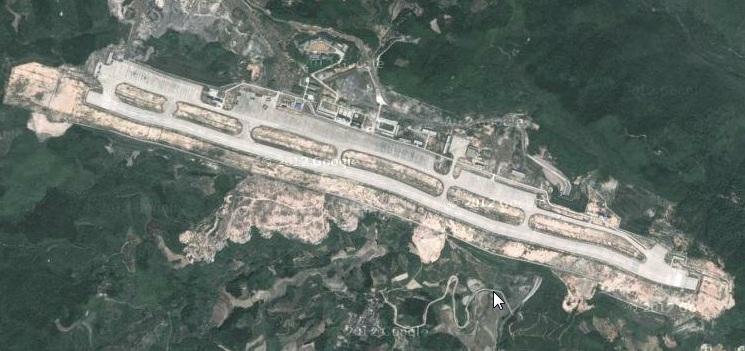 中国、尖閣向け秘密基地建設_a0103951_13531082.jpg