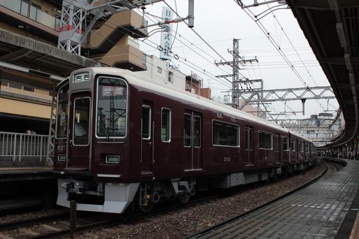 阪急9007F 新造車両 宝塚線入線_d0202264_16162996.jpg
