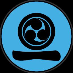 Wtfm 風林火山教科文組織