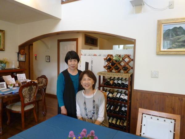 宮崎県からお越しのN様_e0262382_1429931.jpg