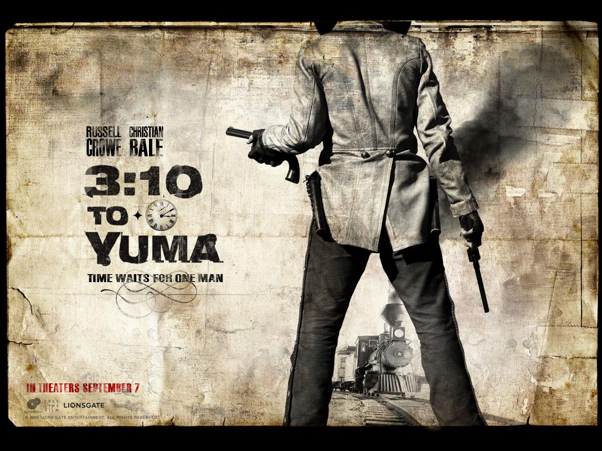 3:10 TO YUMA_a0256698_2453825.jpg