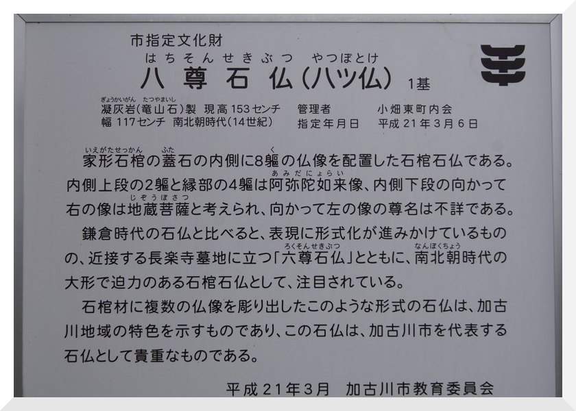 f0073398_1573527.jpg