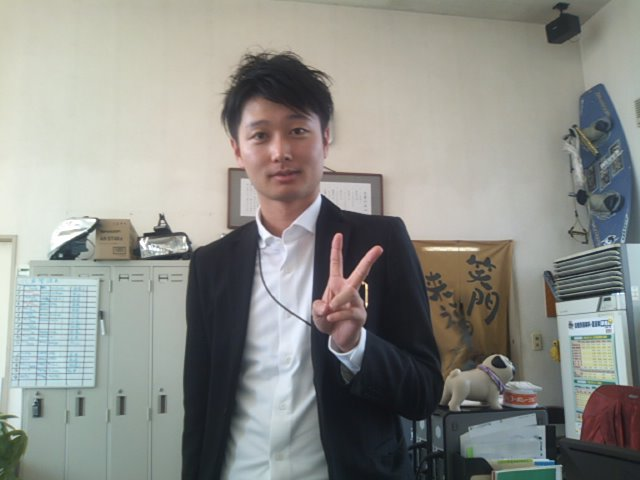 北洋銀行 小川っち_b0127002_1522894.jpg