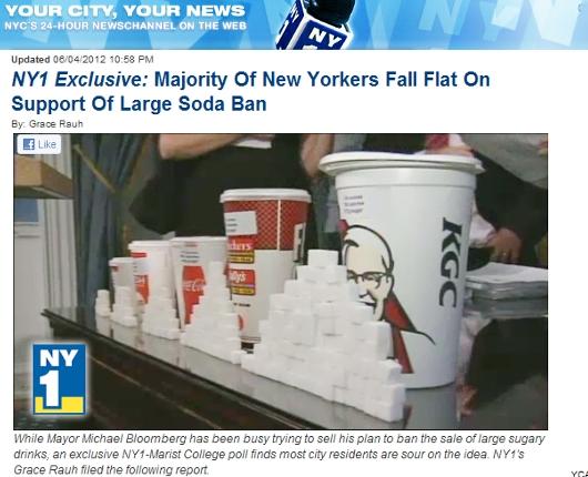ニューヨークで大型サイズのソーダ禁止へ!? さらにディズニーもジャンクフードCMを制限へ_b0007805_23101440.jpg