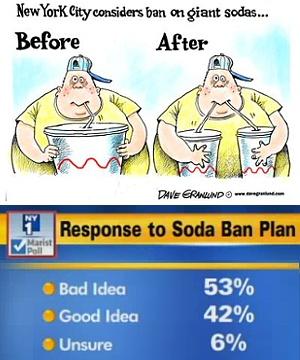 ニューヨークで大型サイズのソーダ禁止へ!? さらにディズニーもジャンクフードCMを制限へ_b0007805_23104888.jpg