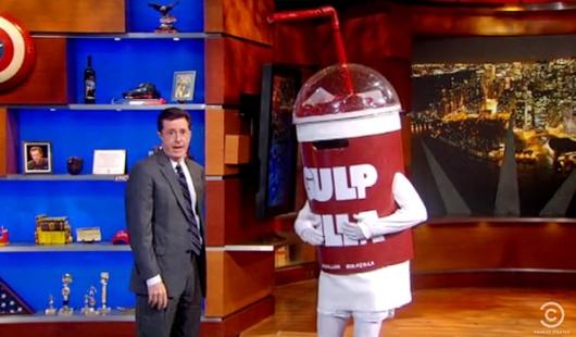 ニューヨークで大型サイズのソーダ禁止へ!? さらにディズニーもジャンクフードCMを制限へ_b0007805_23111297.jpg