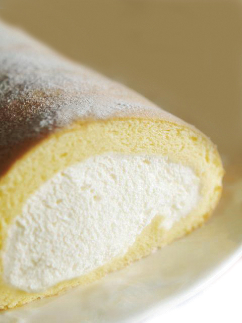 三七十オリジナル♪超美味ロールケーキ\(^o^)/_d0135908_11154673.jpg