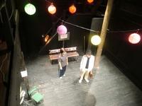 ★劇団400・「はにかむ公園」に向けて6週目。5/28(月)~6/3(日)_a0137810_23591259.jpg