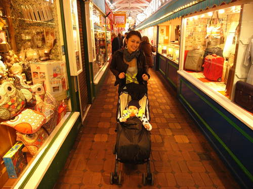 The Covered Market _c0060412_12181273.jpg