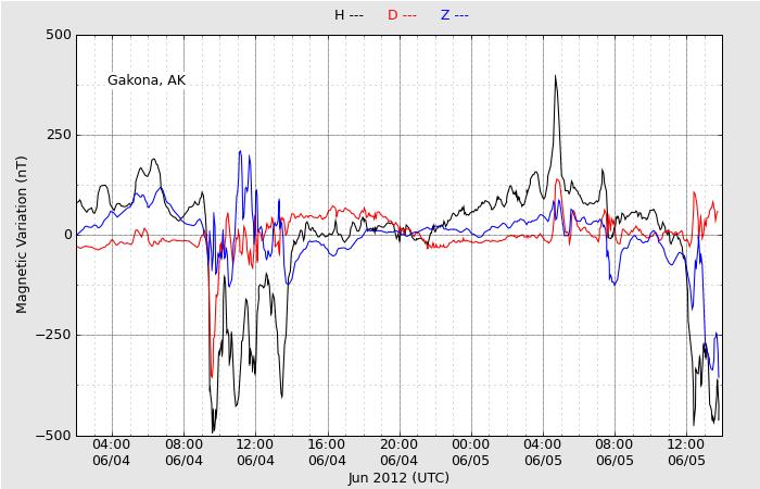 HAARPに地震波か?研究用65:400nTの地震電磁波到来!_e0171614_225902.png