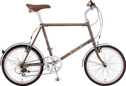 自転車の ビアンキ 自転車 画像 : ビアンキのミニベロ購入 ...