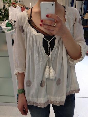 アゲ♡なお買い物しました。_a0169017_1155367.jpg
