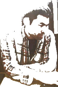 b0240419_21165698.jpg