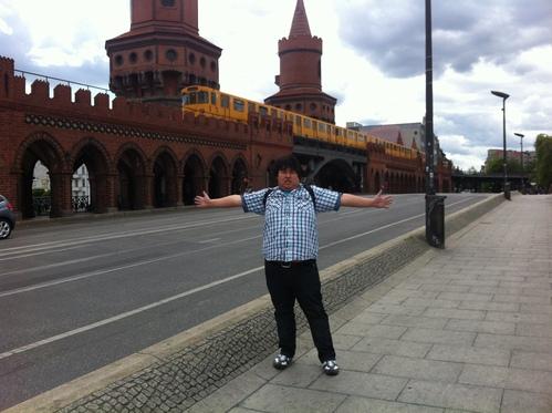 ベルリン観光_a0201157_753498.jpg