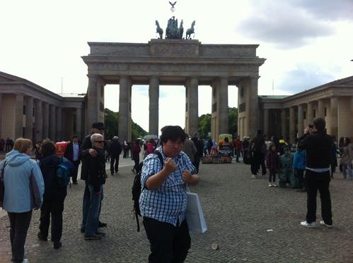 ベルリン観光_a0201157_7592733.jpg