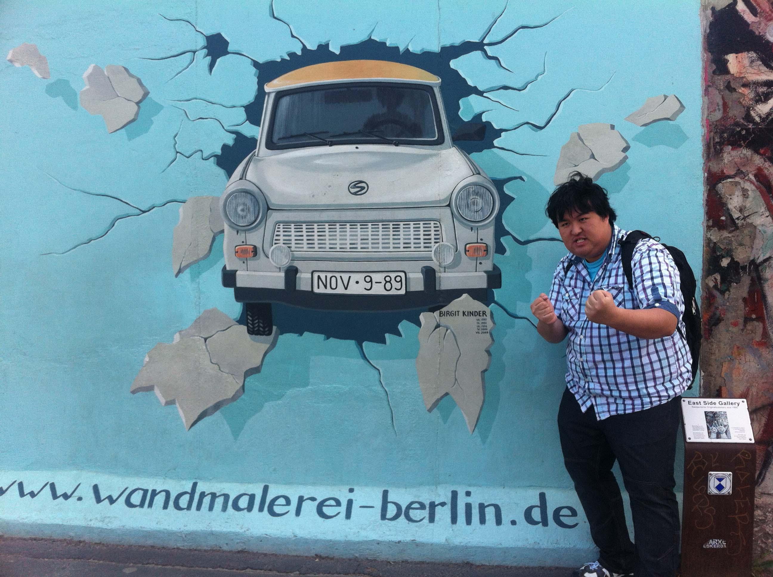 ベルリン観光_a0201157_7595583.jpg