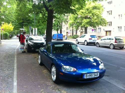 ベルリン観光_a0201157_8492069.jpg