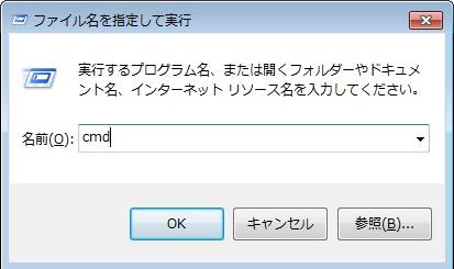 b0186959_18144316.jpg
