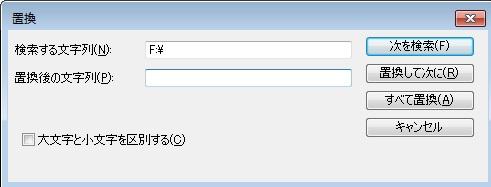 b0186959_1944186.jpg