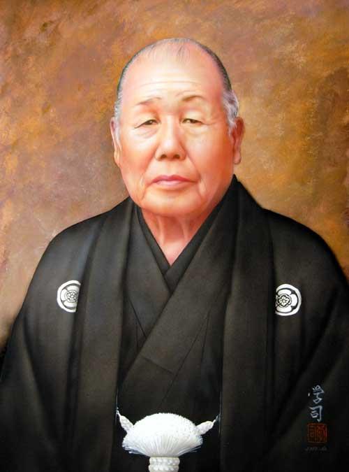 肖像画の注文依頼は肖像画の益子へ_b0174462_2034986.jpg