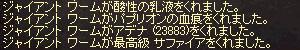 b0048563_22145534.jpg