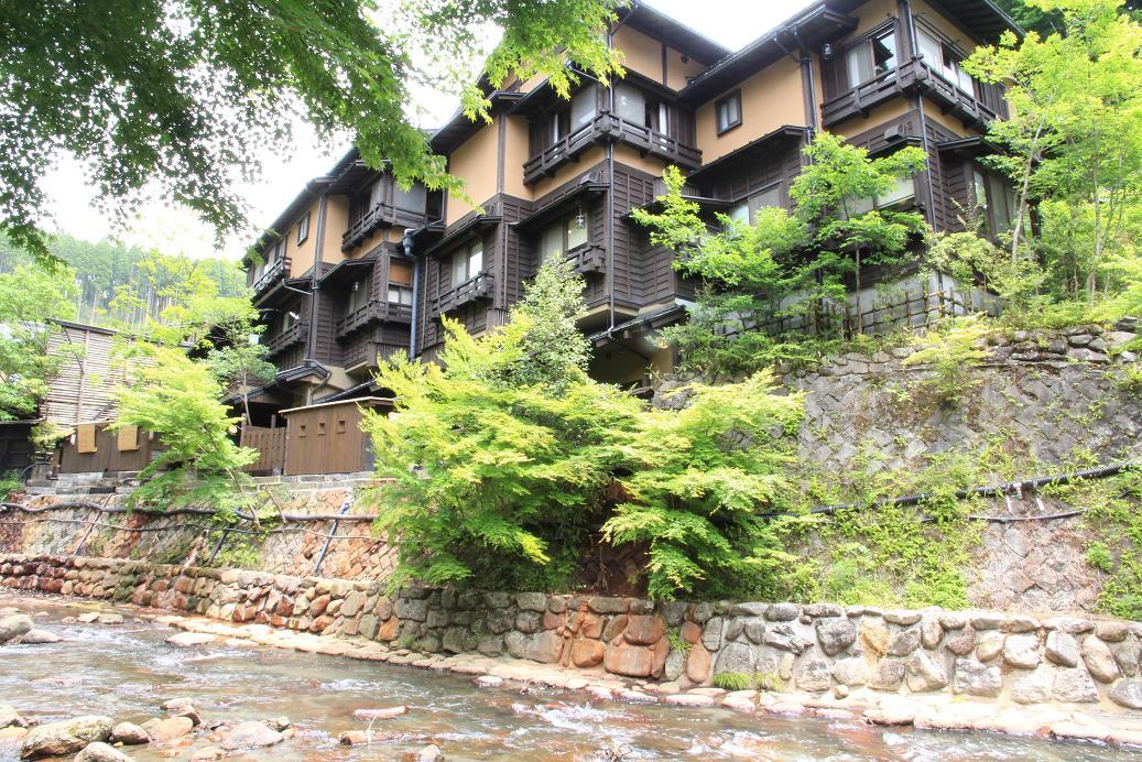 黒川温泉_a0107574_15432667.jpg