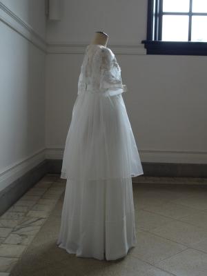 着る人が、主役になれるファッションショーとは何か??新しい結婚式のカタチ_e0122680_2182124.jpg