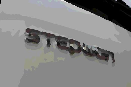 c0113592_208715.jpg