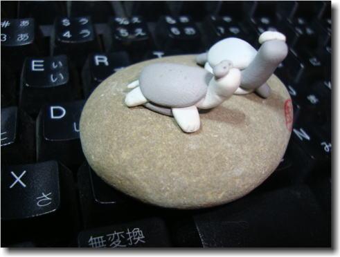 台湾の珍しいもの_e0014000_9474672.jpg