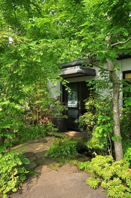 kyokukaen.com_f0017413_9513873.jpg