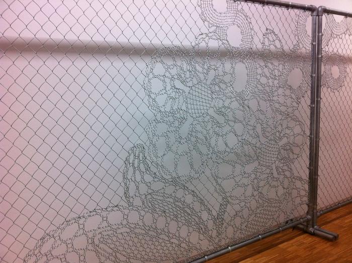 2012 2月 パリ  Centre Pompidou _f0062122_9454520.jpg