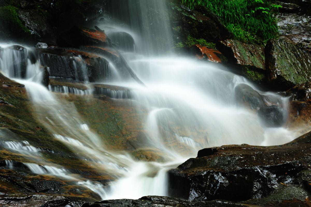 今度は「津幡の大滝」へ_c0220824_19104382.jpg