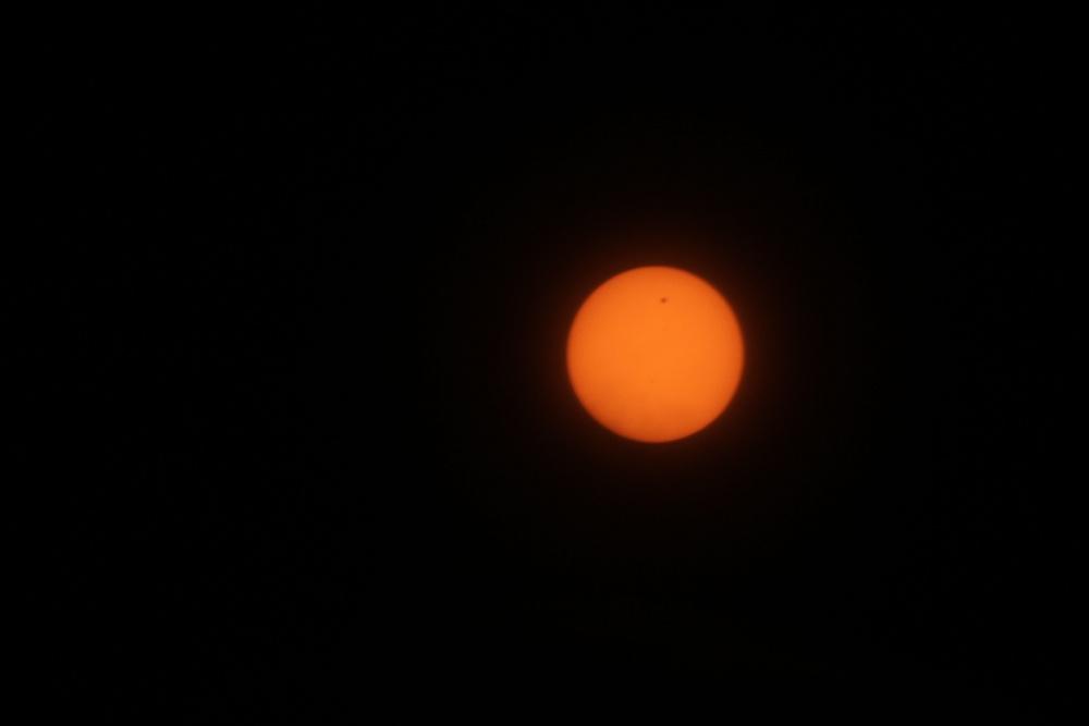 金星太陽面通過_c0111229_18483489.jpg