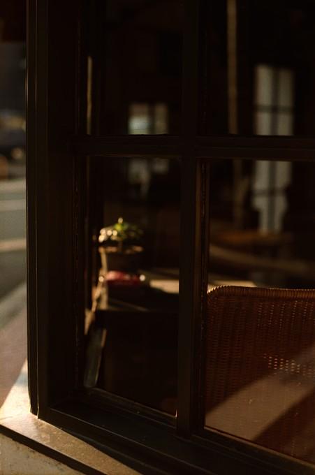 2012-6-5 街が琥珀色に染まる頃_c0136330_14531384.jpg