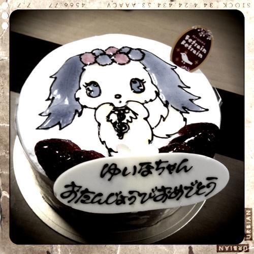 happy  birthday_a0167735_9133461.jpg