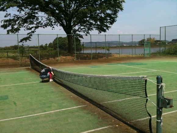 テニス_e0153952_11485591.jpg