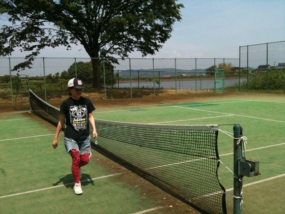 テニス_e0153952_11491673.jpg