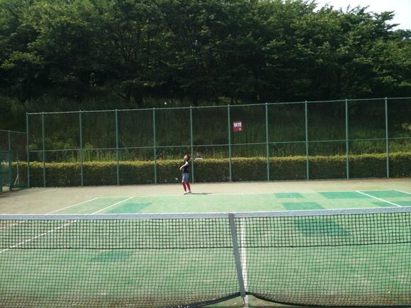 テニス_e0153952_11493558.jpg