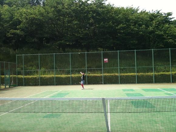 テニス_e0153952_11495493.jpg