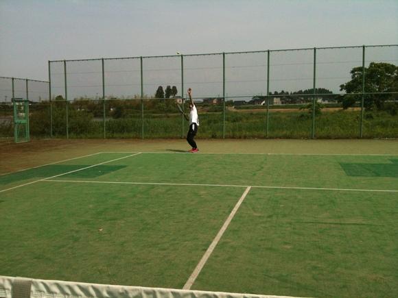 テニス_e0153952_11501119.jpg