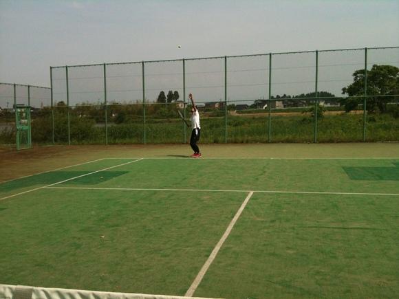 テニス_e0153952_11503097.jpg