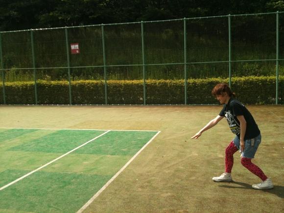 テニス_e0153952_11514023.jpg