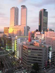 名古屋オーシャンズ、キックオフ!_b0157157_011050.jpg