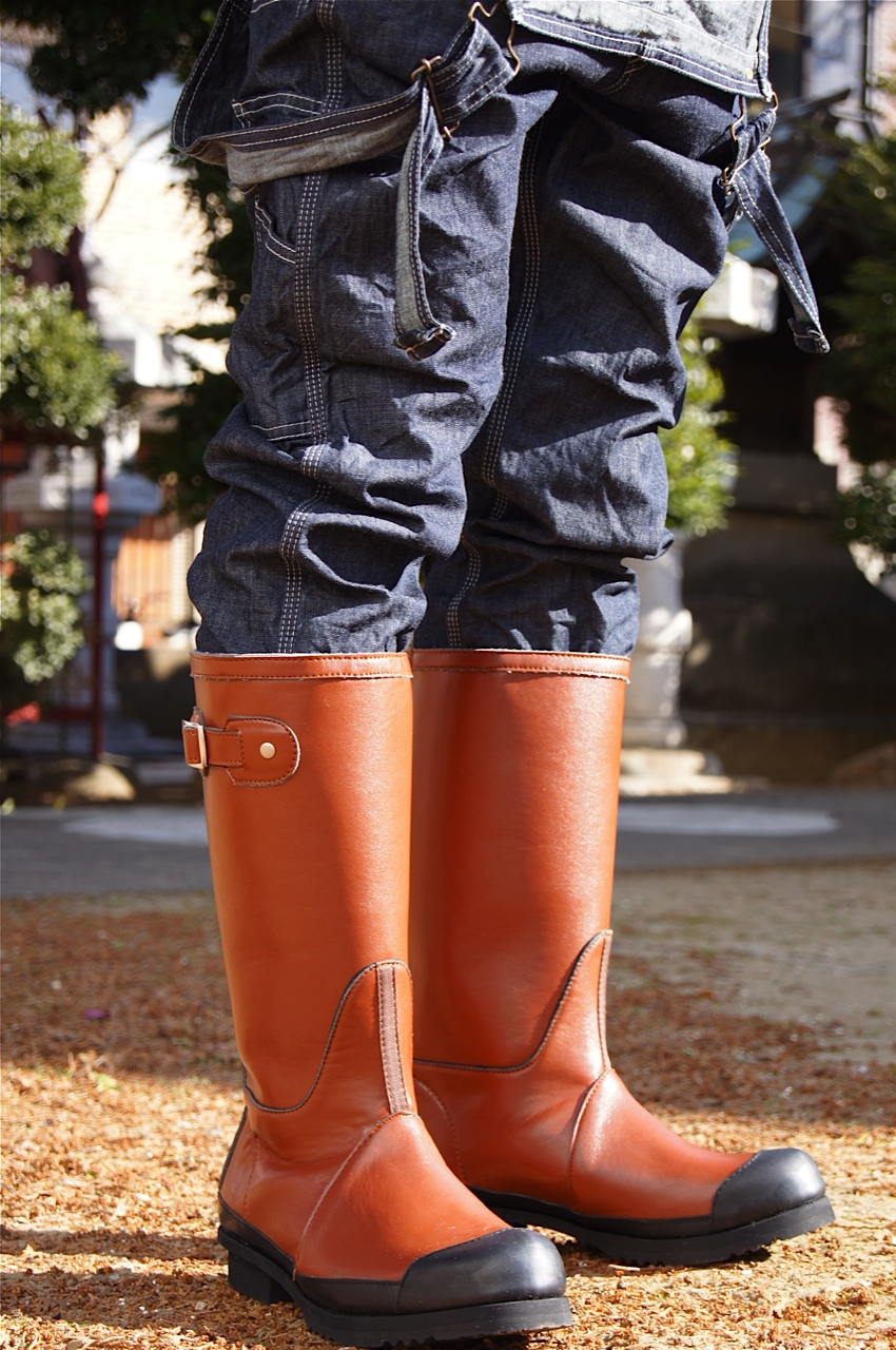 ""\""""White Mountaineering"""" A rainy day STYLE !!_f0020773_1159139.jpg""850|1280|?|en|2|65365bad442eba3e28f1b5a3cb537950|False|UNLIKELY|0.3140946924686432
