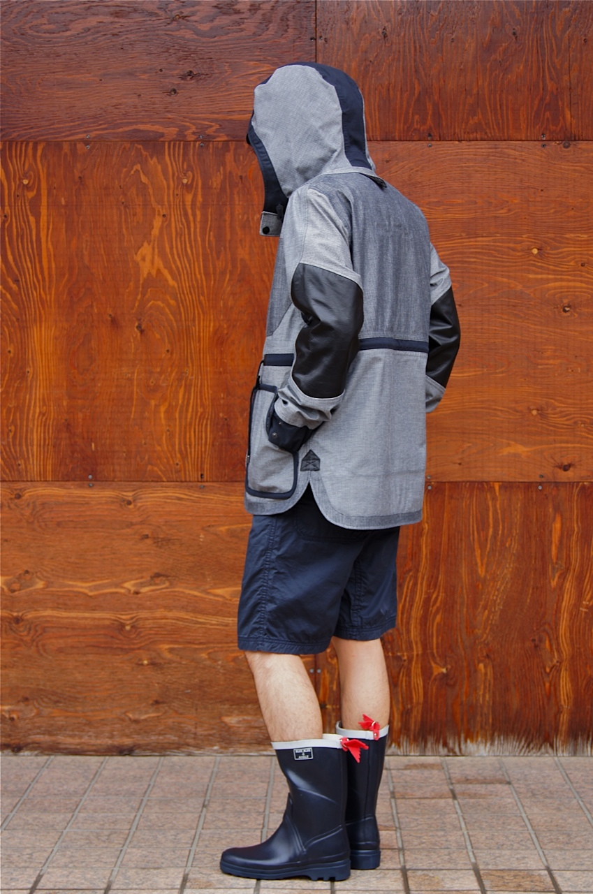 ""\""""White Mountaineering"""" A rainy day STYLE !!_f0020773_20143647.jpg""849|1280|?|en|2|cc63a6f9d359d305b90678d6fbe995ce|False|UNLIKELY|0.3302512466907501